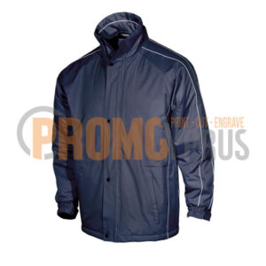 018019050d8f Water Proof Jacket 007