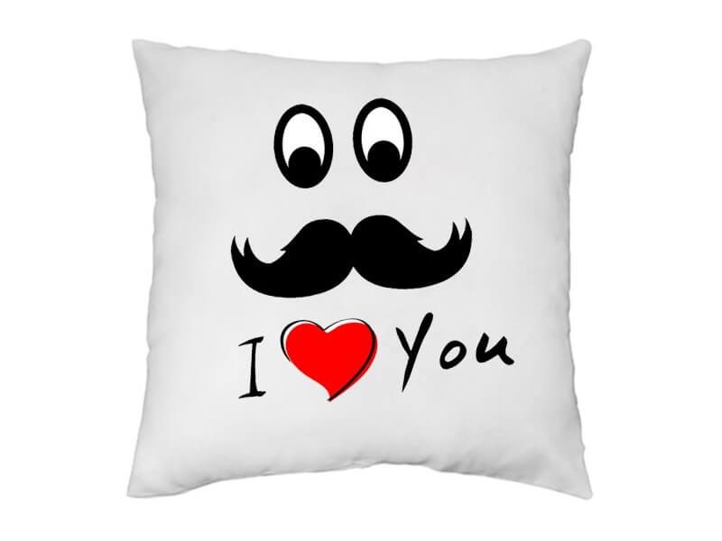 Printing on Pillow